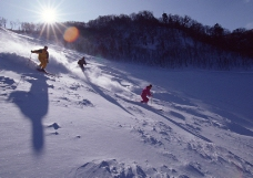冰雪运动0165