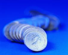 世界货币0314