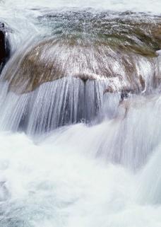 溪流水源0475