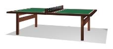 家具模型0106