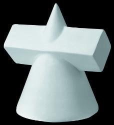 石膏像0088