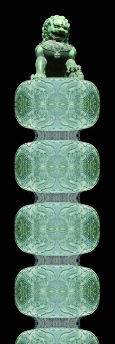 古典小品0227