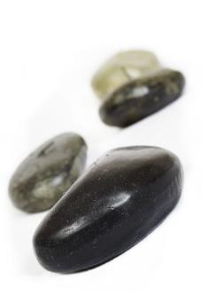 石艺映像0021