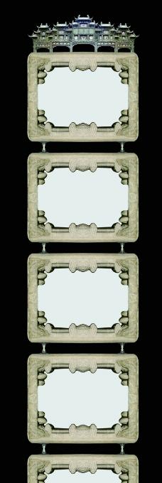 古典小品0223