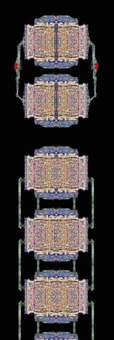 古典小品0215