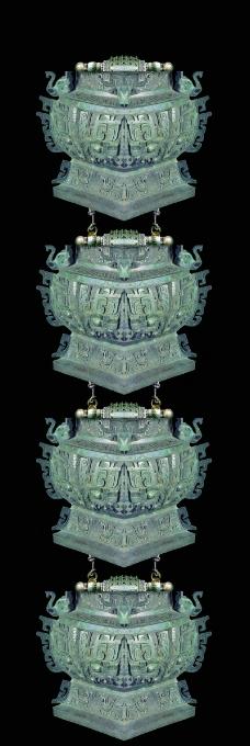 古典小品0218