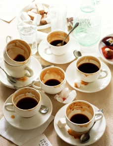咖啡0041