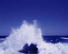 海滩0074
