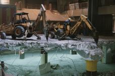 建筑工业0054