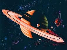 卫星通讯0051
