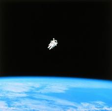 卫星通讯0118
