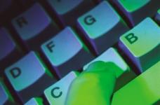 鼠标键盘0030